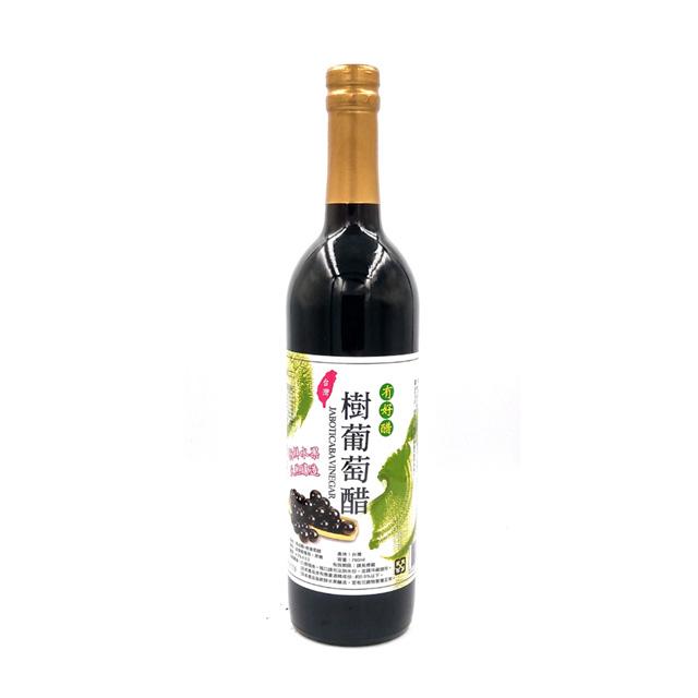【有好醋】樹葡萄醋(750ml) - PChome 24h購物