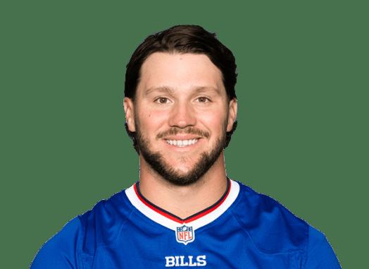 Josh Allen 2018 NFL Draft Profile - ESPN