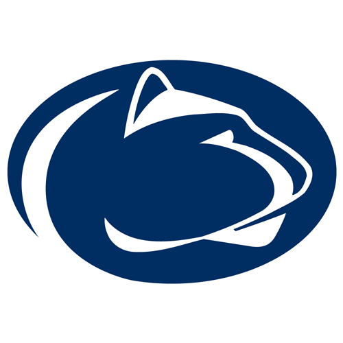Image result for Penn State logo blank background