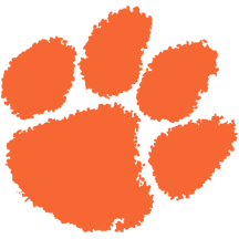 Clemson Tigers College Football - Clemson News, Scores, Stats ...