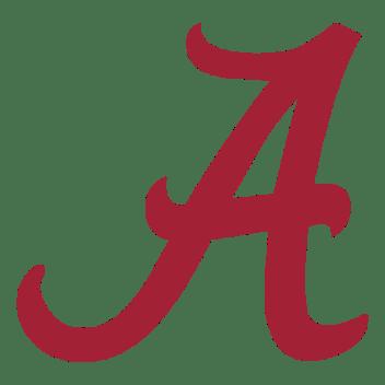Alabama Crimson Tide College Football - Alabama News, Scores ...