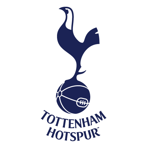 Tottenham Hotspur's Decision To Impose A 20 Per Cent Wage Reduction On 550 Non Playing Staff Due To The Impact Of The Coronavirus Has Prompted Increased Pressure On Premier League Players To Take A