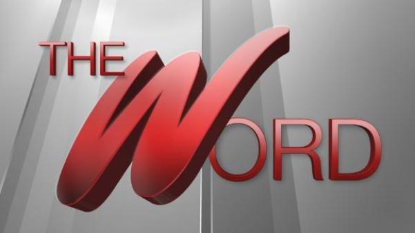 https://i2.wp.com/a.espncdn.com/media/motion/2012/0328/dm_120328_espnw_the_word_title_IX.jpg?resize=601%2C338