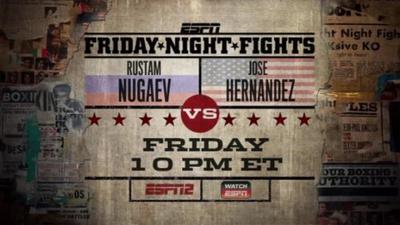 https://i2.wp.com/a.espncdn.com/media/motion/2013/0802/dm_130802_fnf_preview_boxing/dm_130802_fnf_preview_boxing.jpg?w=598