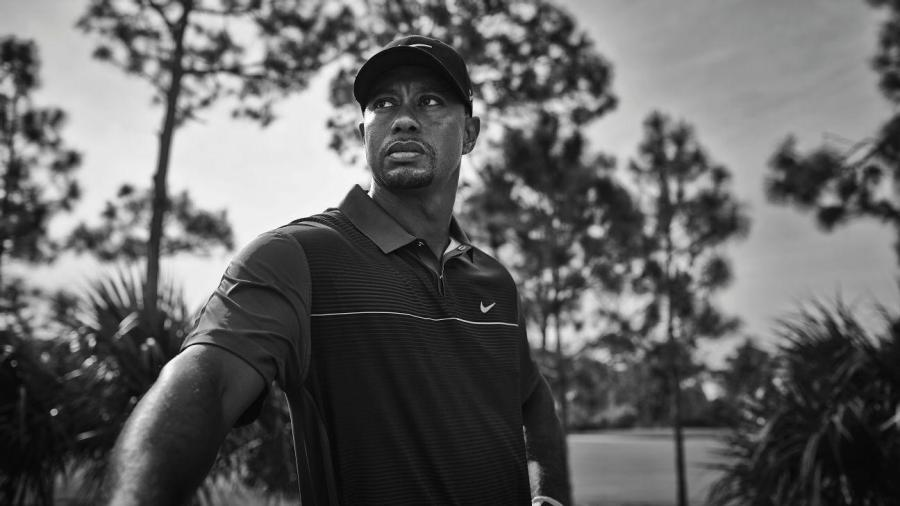 How Tiger Woods  life unraveled in the years after father Earl Woods     The secret history of Tiger Woods