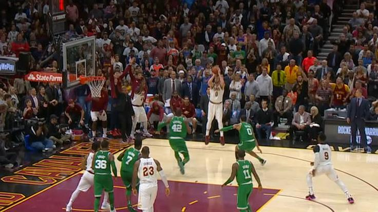 Kevin Love Stats, News, Videos, Highlights, Pictures, Bio ...