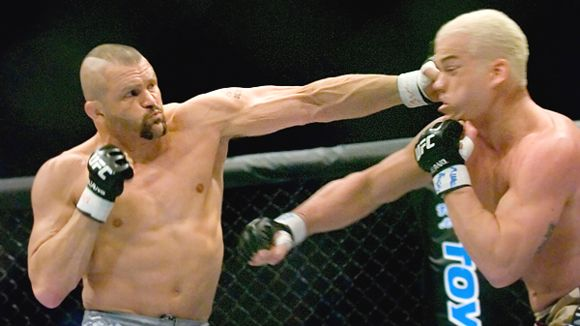 (view original image). chuck liddell tattoo
