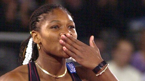 Image result for serena williams hands