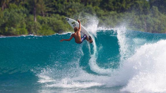 Resultado de imagen para imagenes de surf