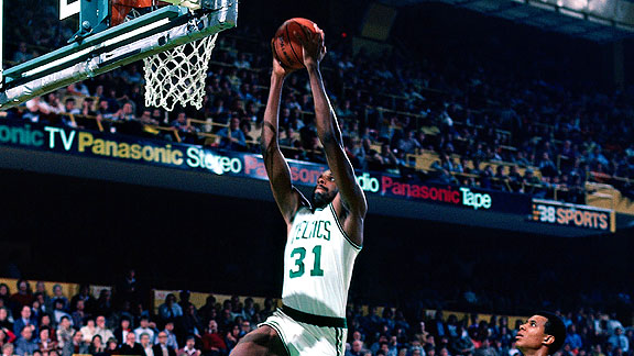 Image result for cedric maxwell