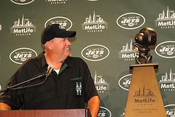 Image result for metlife bowl trophy
