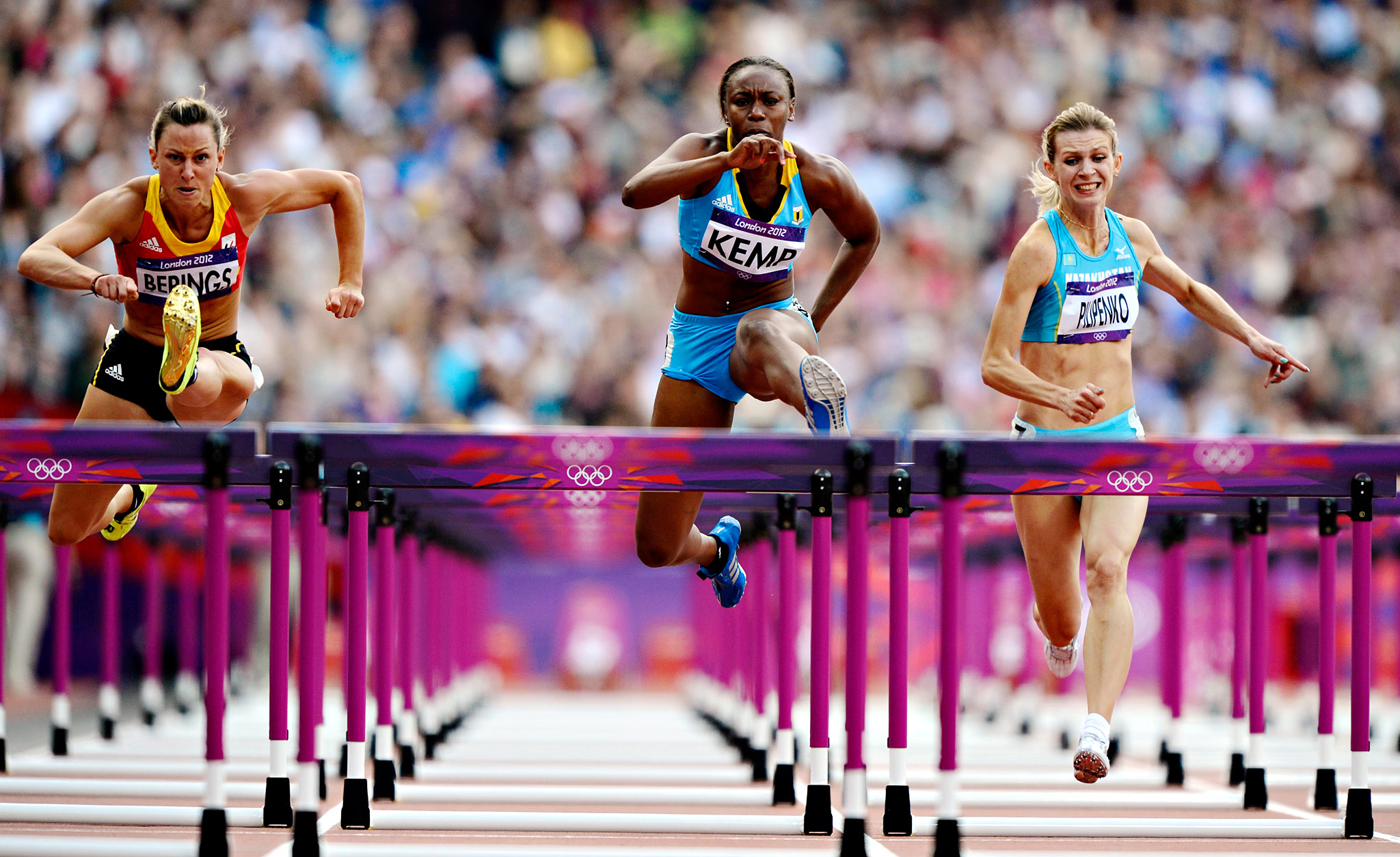 Image result for summer olympics
