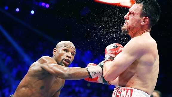 https://i2.wp.com/a.espncdn.com/photo/2013/0504/box_g_mayweather_gb6_576.jpg