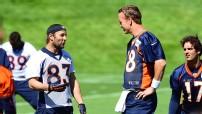 Manning & Welker  130705 [203x114]