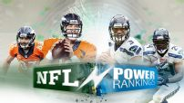 Power Rankings  130930 [203x114]