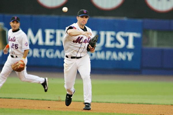 Image result for david wright 2004