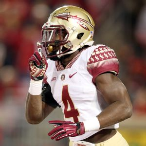 Image result for Dalvin Cook Photos