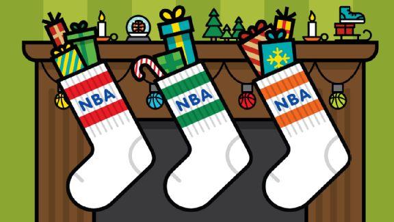 https://i2.wp.com/a.espncdn.com/photo/2015/1216/espn_hoops_holiday_gifts_576x324.jpg?w=800
