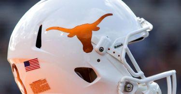 Texas recruit to skip HS season, prep for college