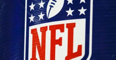 NFL owners OK replay change, other new rules