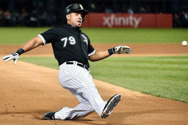 Image result for jose abreu