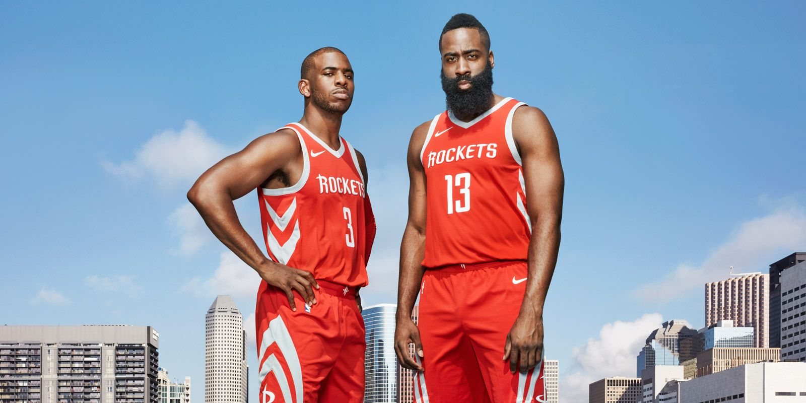 Image result for houston rockets espn