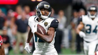 Image result for dede westbrook