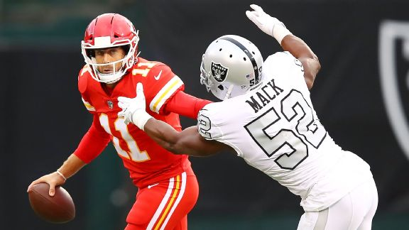 Image result for alex smith