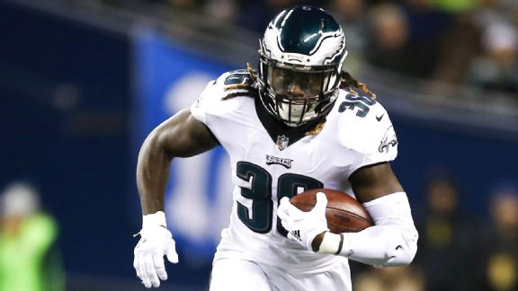 Image result for jay ajayi