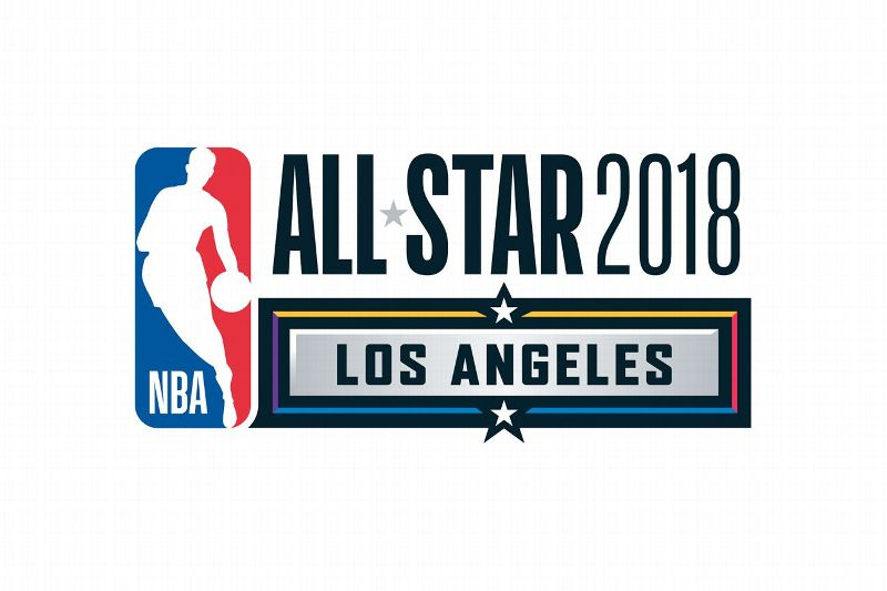 Image result for nba all star 2018 espn