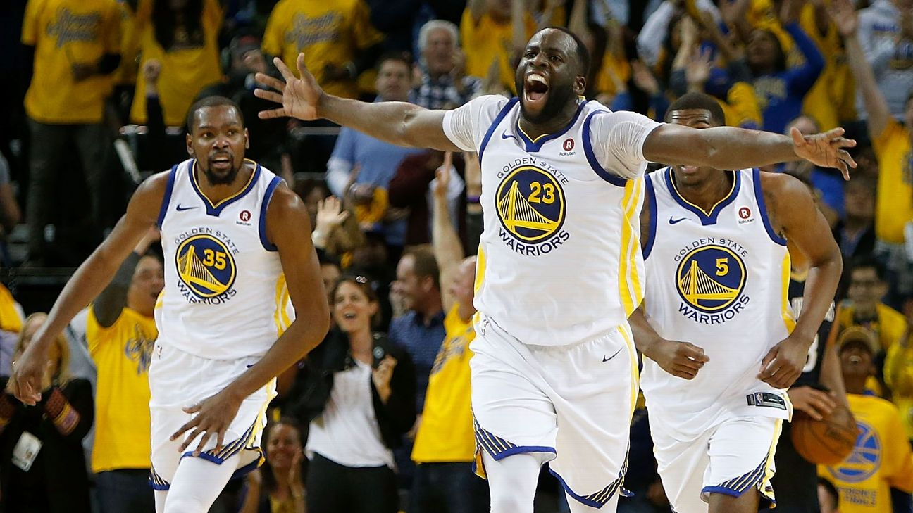 Image result for warriors pelicans