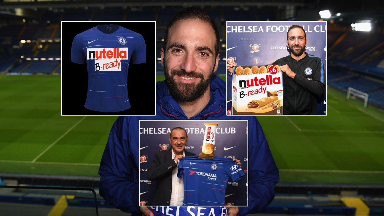 Fabrigas To Chelsea Meme Funny Pictures