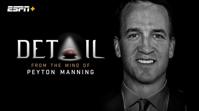 Detail Peyton Bill Barnwell Proposes Deals For All 32 Picks, Including The Jaguars, Jets And Patriots