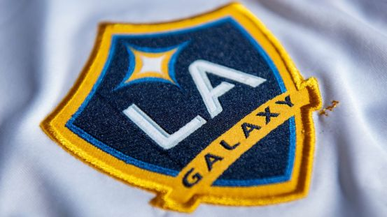 LA Galaxy signed Mexican wunderkind Alcala for his first professional contract