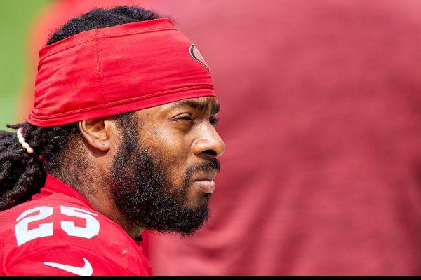 Seahawks talk to Sherman as DB mulls future