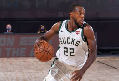Middleton, Love to play in Olympics, agent says