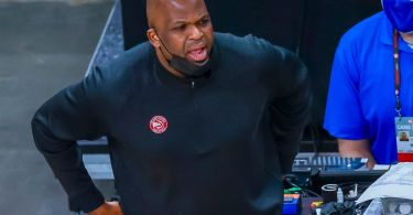 McMillan: Comments about Knicks 'out of context'