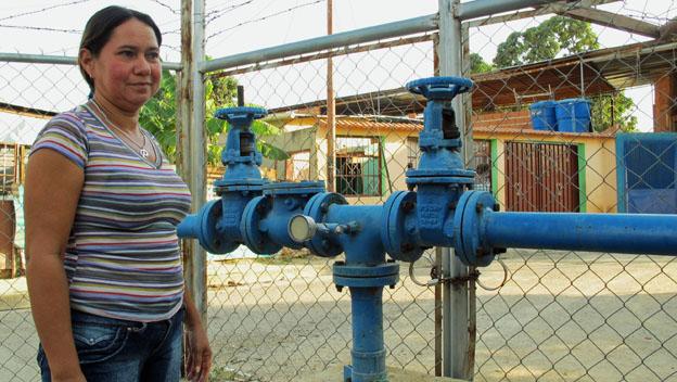 Juana Campos