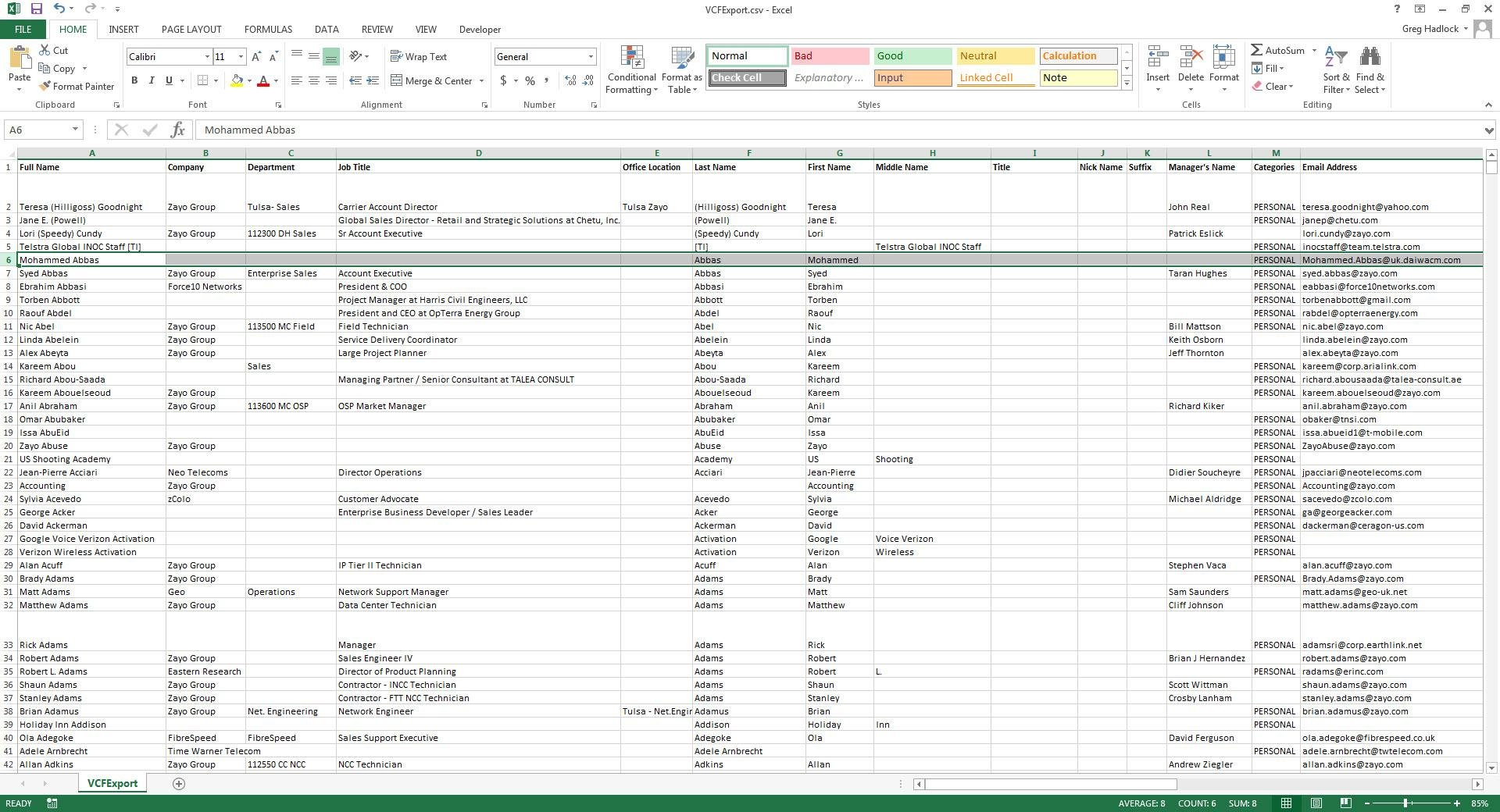Excel Vba Import Multiple Csv Files