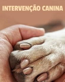 Intervenção Canina 1ª Temporada Dublado WEB-DL 1080p
