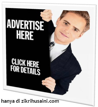 https://i2.wp.com/a.imageshack.us/img706/2489/advertisezik.png