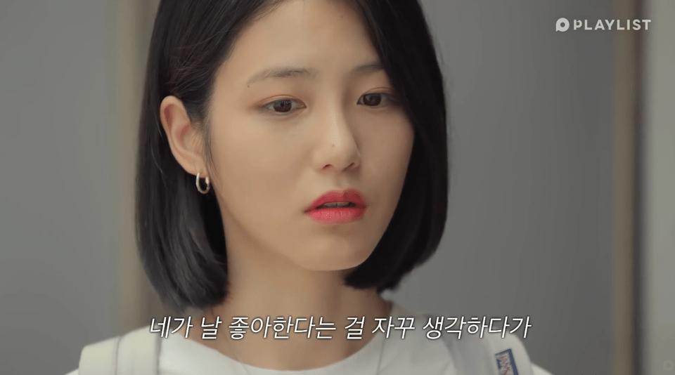 [新聞] JYP家有Shin氏四大美女,誰會成為JYP的當家花旦呢? - KSD 韓星網 (明星)