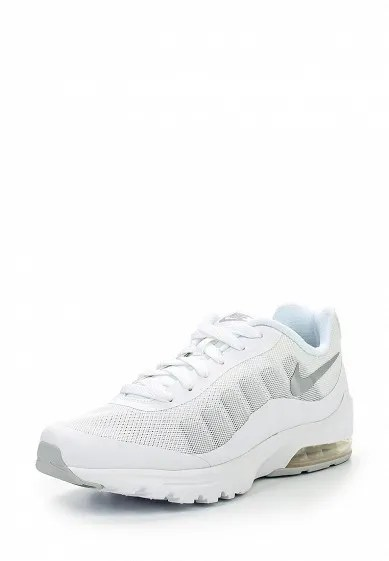 Nike WMNS NIKE AIR MAX INVIGOR