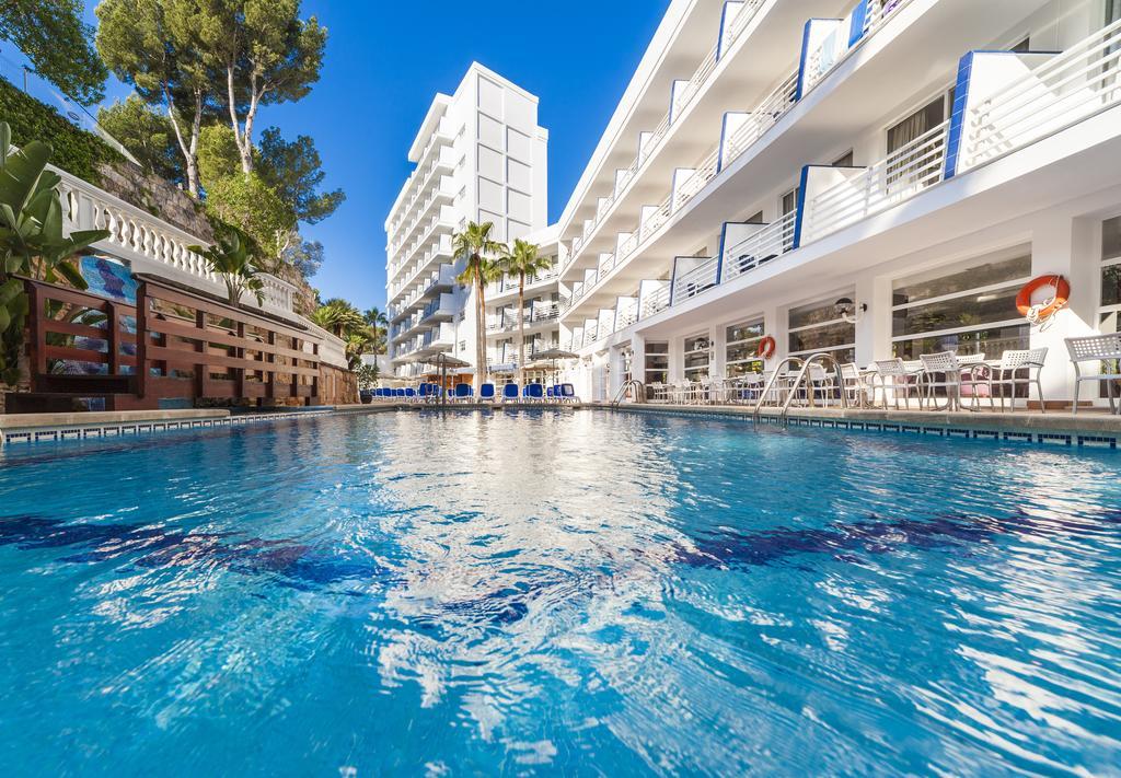 palma nova holidays 2021 from 161