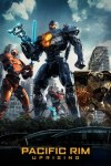 Image result for letterboxd pacific-rim-uprising/