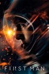 Image result for first man 2018 letterboxd
