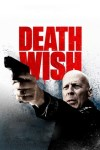 Image result for death wish 2018 letterboxd