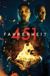 Image result for Fahrenheit 451 2018 letterboxd