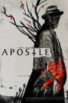 Image result for Apostle2018 letterboxd