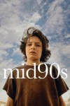 Image result for Mid90s 2018 letterboxd